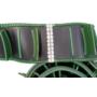 Picture 2/3 -Pellenc Grape Harvester 10480 × 250 Belt